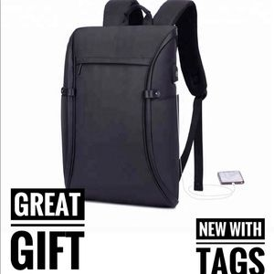 💥NEW with tags Waterproof Backpack